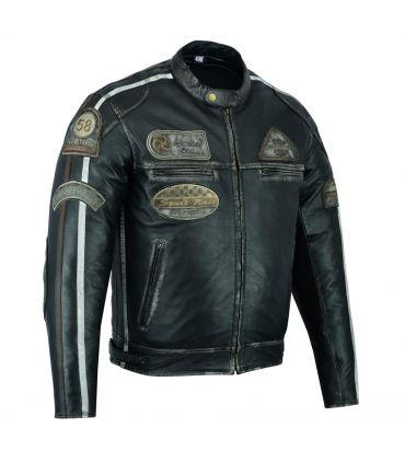 new images of elegant shoes sports shoes Espacebiker vous propose cette veste moto à Prix cassé qui ...