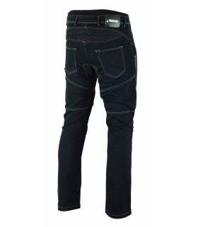En Denim Kevlar Ce Pantalon Vous Accompagnera Dans Vos Virees A Moto Pour Rouler En Toute Securite