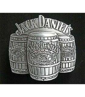 Boucle ceinture jack...