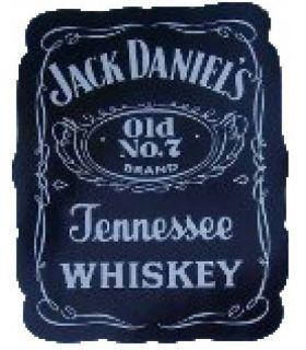 Autocollant,Sticker Jack Daniel's